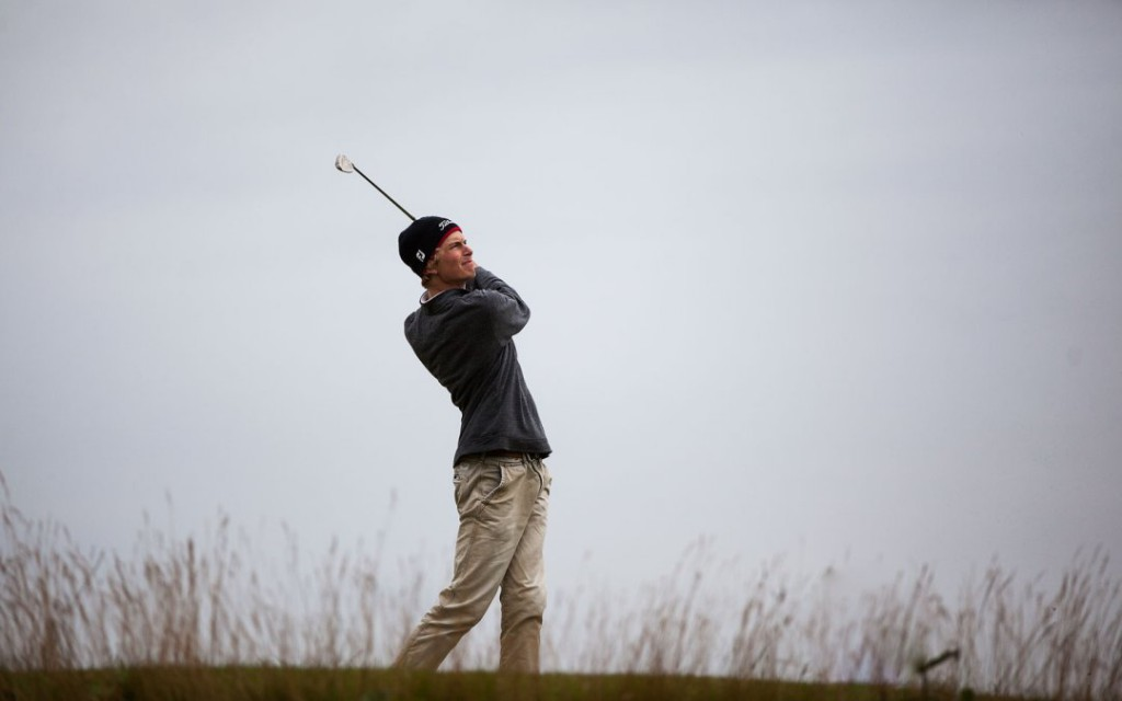 PGA_JuniorOpen_IMG_5616_W