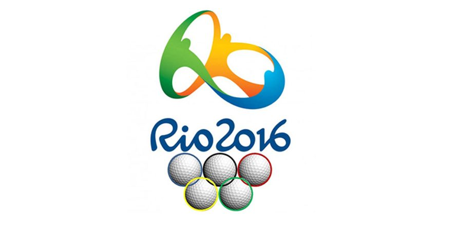 Olympicgolf_