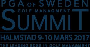 gm_summit2017_bla_cmyk_final