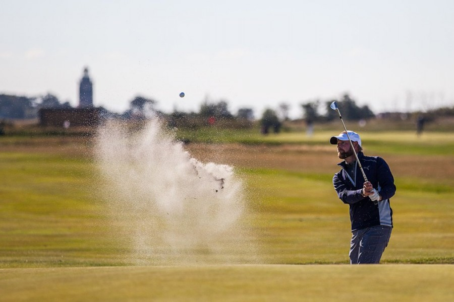 PGA_Open_IMG_7003_W