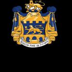 Brohof_Logo_2009