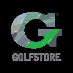 Golfstore_S_cmyk