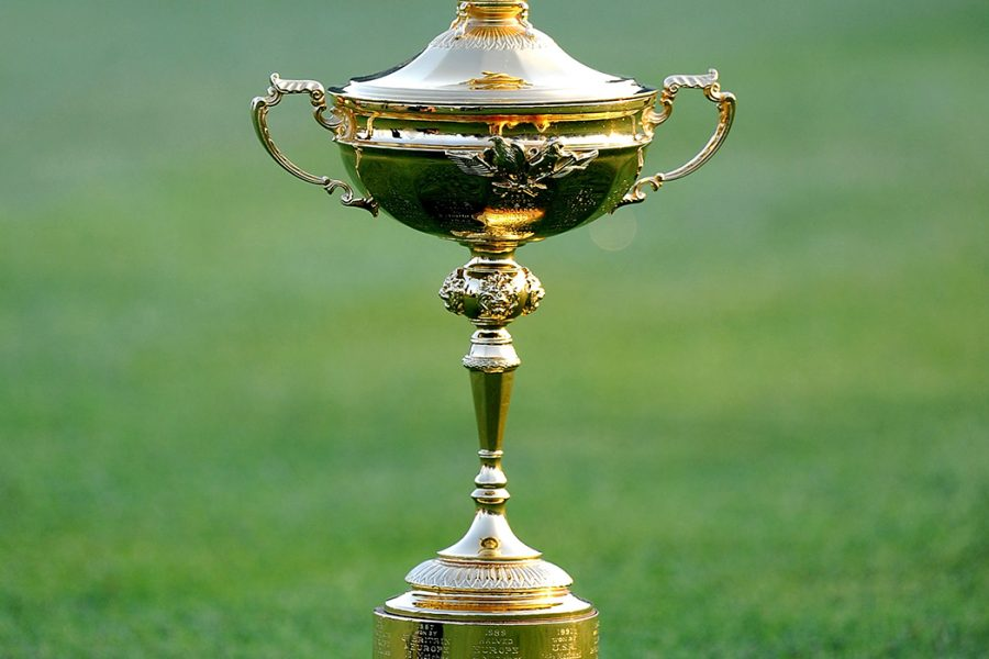 ryder-cup-trophy_w