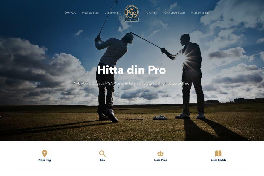 HittaDinPro_web