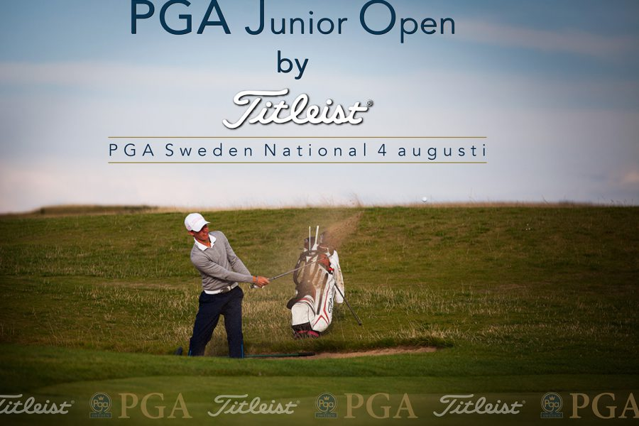PGA_Junior_Open_2017_W