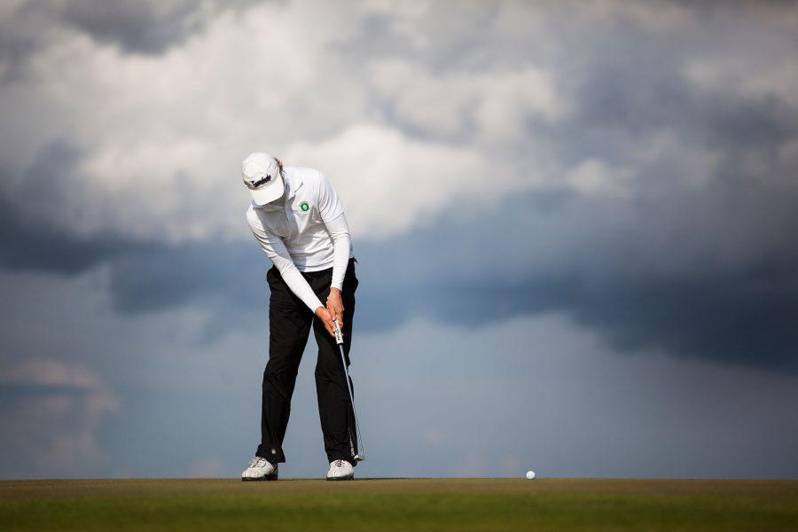 PGA_junior_open_IMG_2099_W