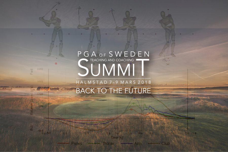 PGASummit_2018_W